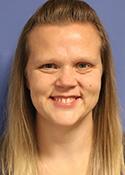 Jessica Kallenbach