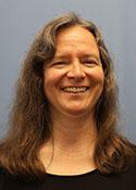 Kristin Funk